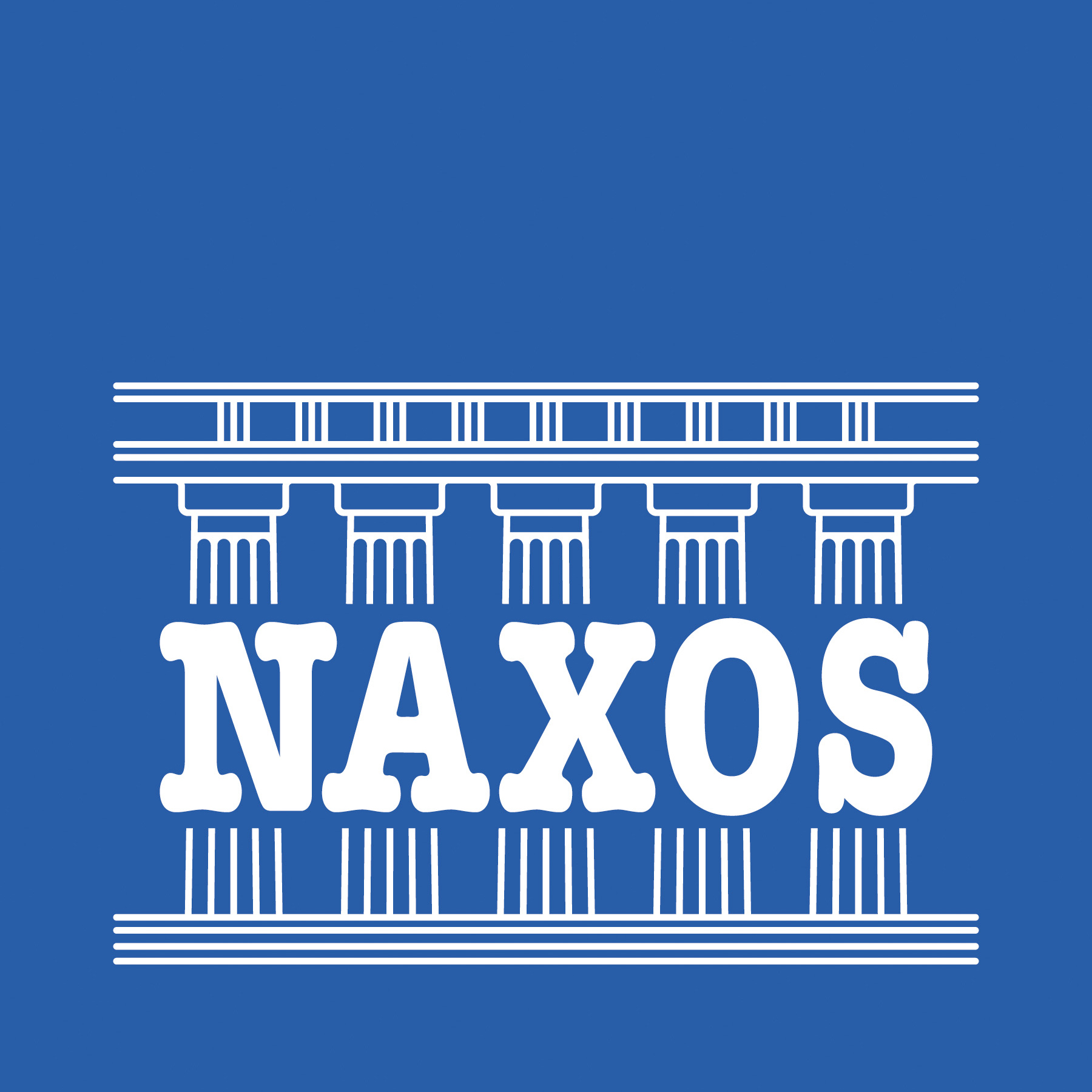 Avatar - Naxos Records