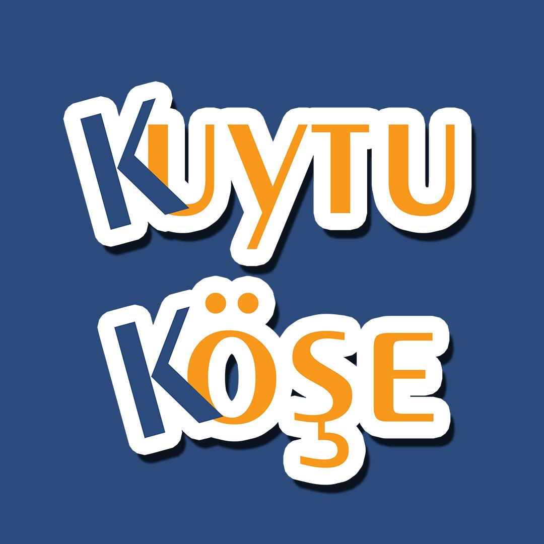 Avatar - KuytuKose.com