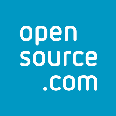 Avatar - Opensource.com