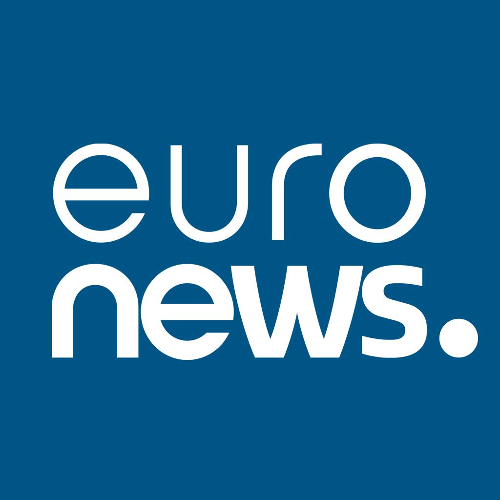 Avatar - euronews français