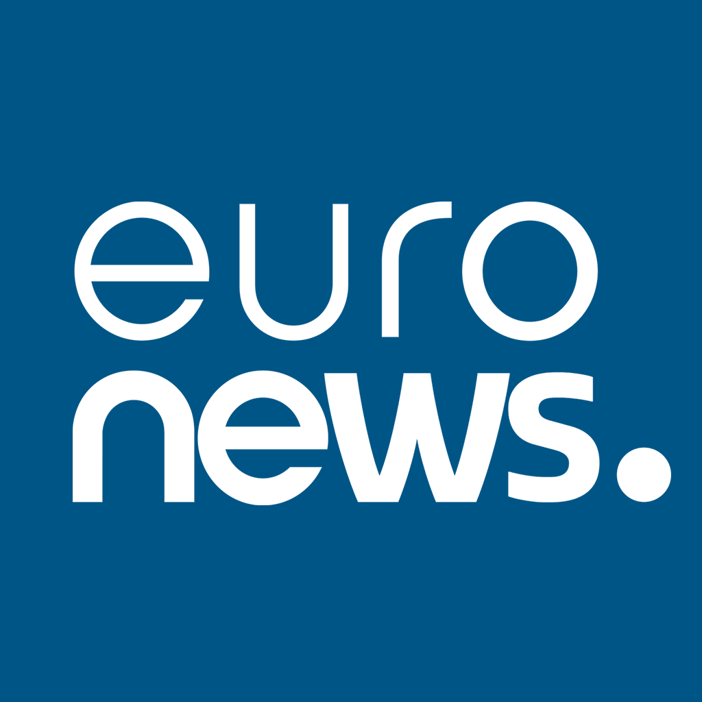 Avatar - Euronews Türkçe