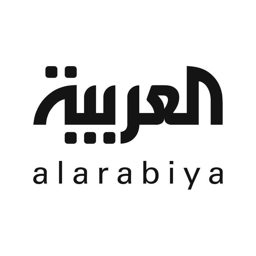 Avatar - العربية