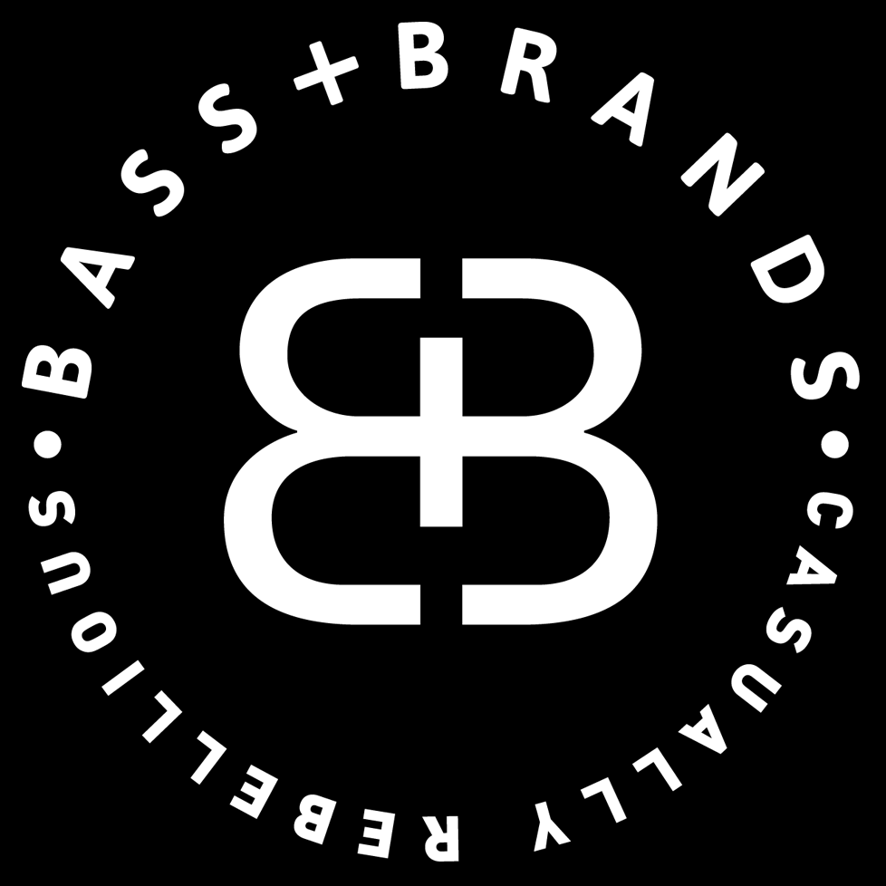 Avatar - Bass + Brands