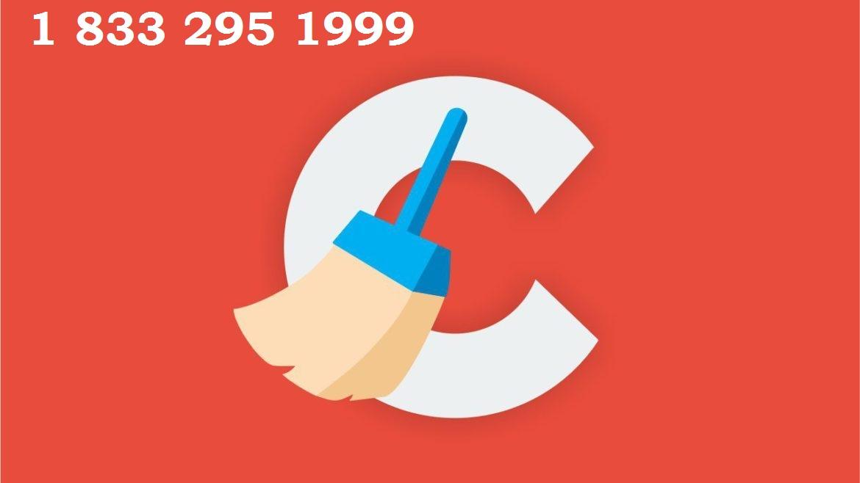 Avatar - 1 833 295 1999 Antivirus customer service number