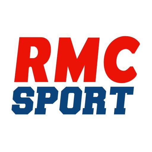 Avatar - RMC Sport