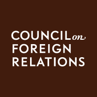 avatar - Council on Foreign Relations