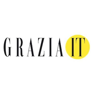 Avatar - Grazia.it
