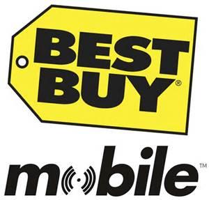 Avatar - Best Buy Mobile