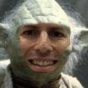 Avatar - Mark Leeds