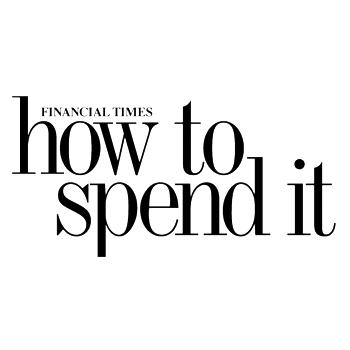 Avatar - How to Spend It