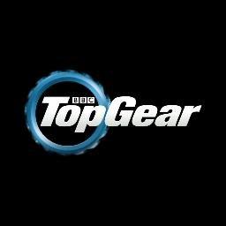 Avatar - Top Gear España
