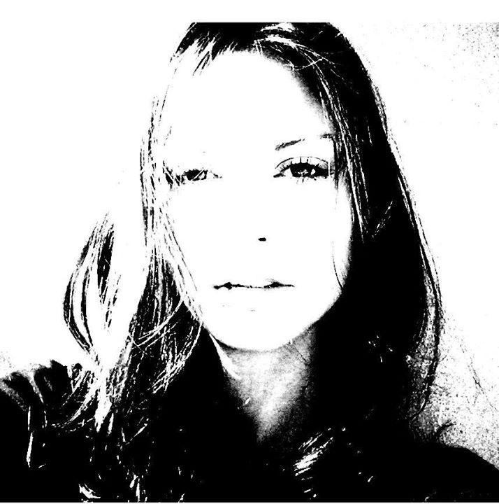 Avatar - Lindsay