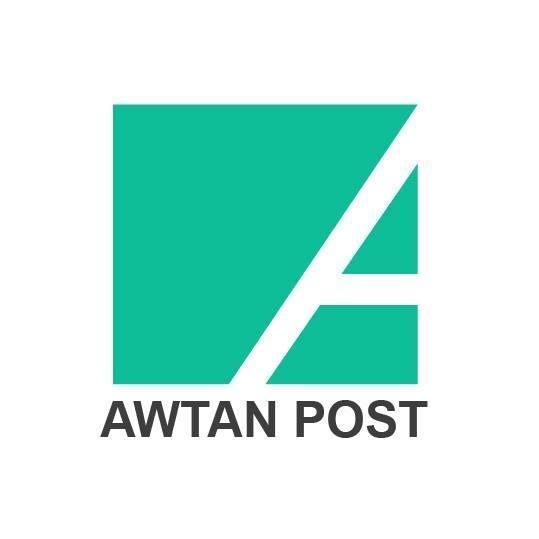 Avatar - أوطان بوست