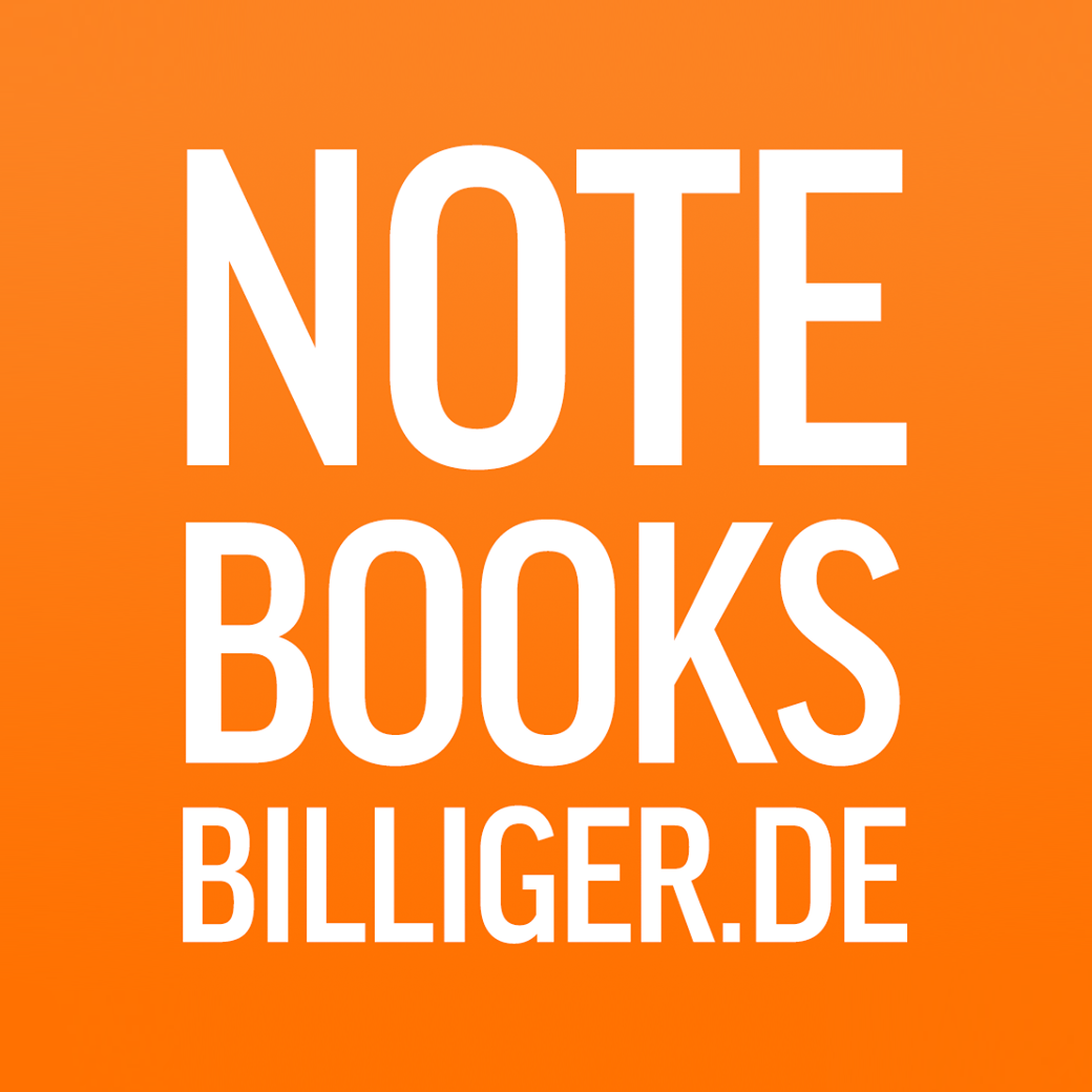 Avatar - notebooksbilliger.de