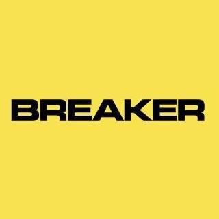 Avatar - Breaker Mag
