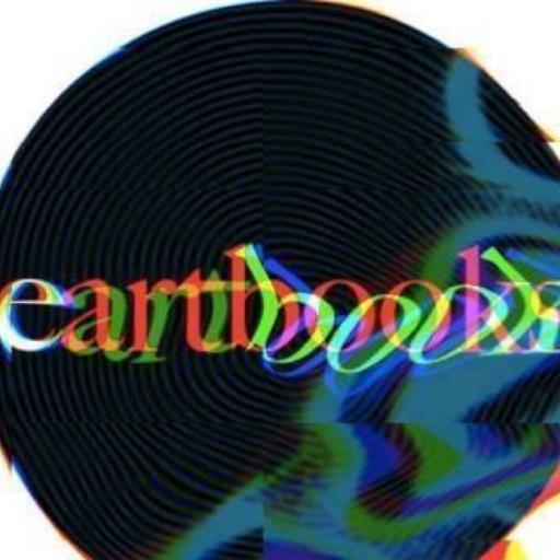 Avatar - eartbooks