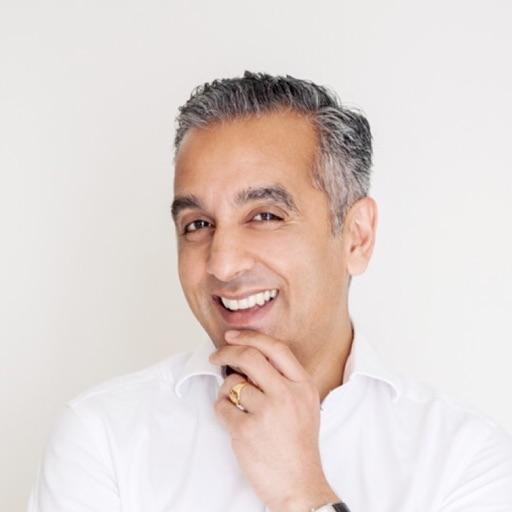 Avatar - Prakash Megha