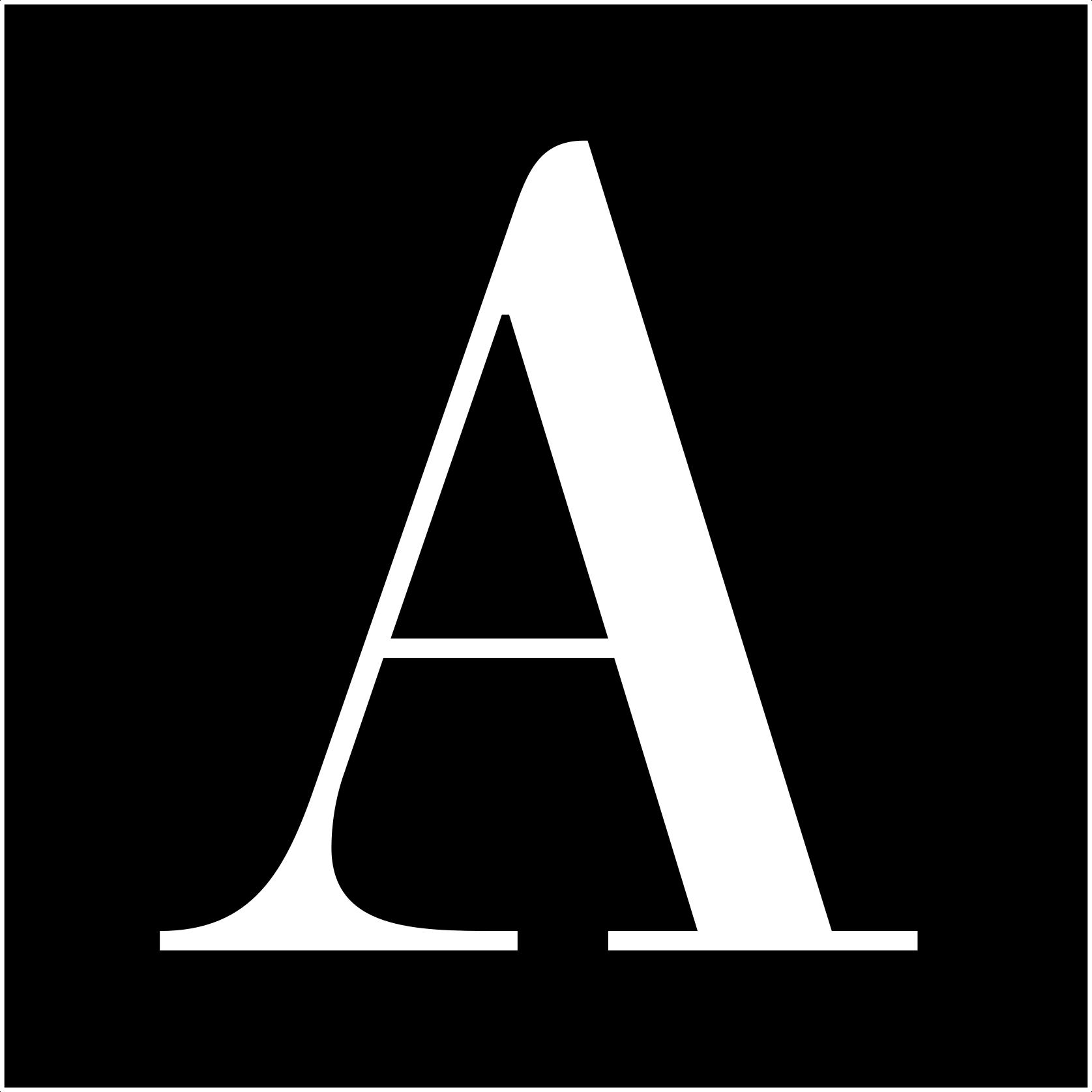 Azura Media - cover