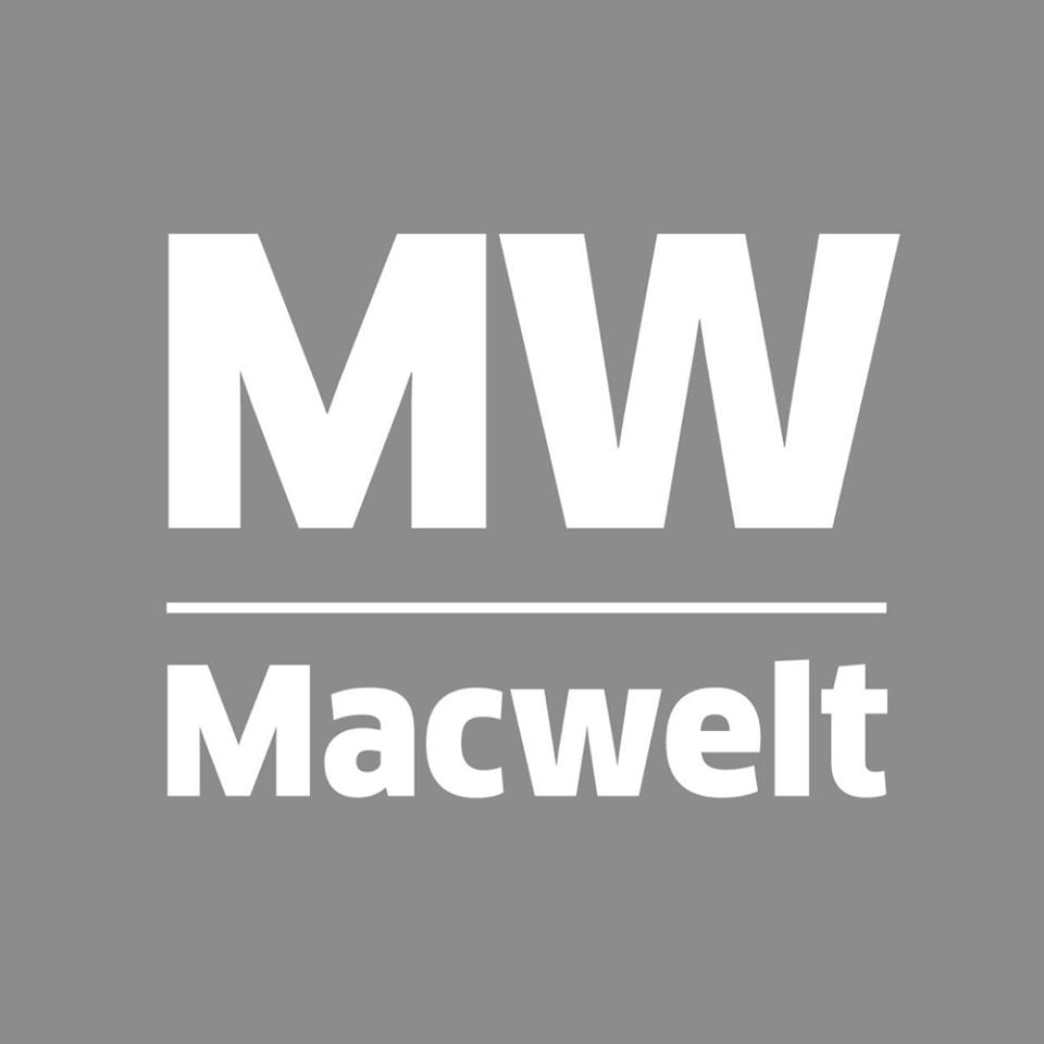 Avatar - Macwelt