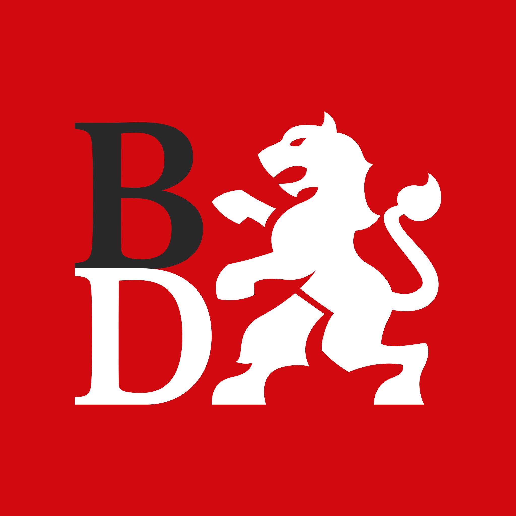 Avatar - Brabants Dagblad