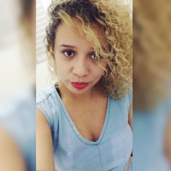 Avatar - Luana Almeida