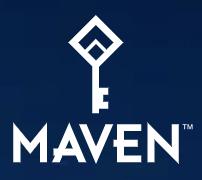 Avatar - https://mavenroundtable.io/
