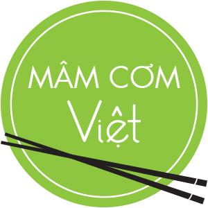 Avatar - Mâm cơm Việt - món ngon mỗi ngày