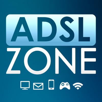 Avatar - ADSLzone