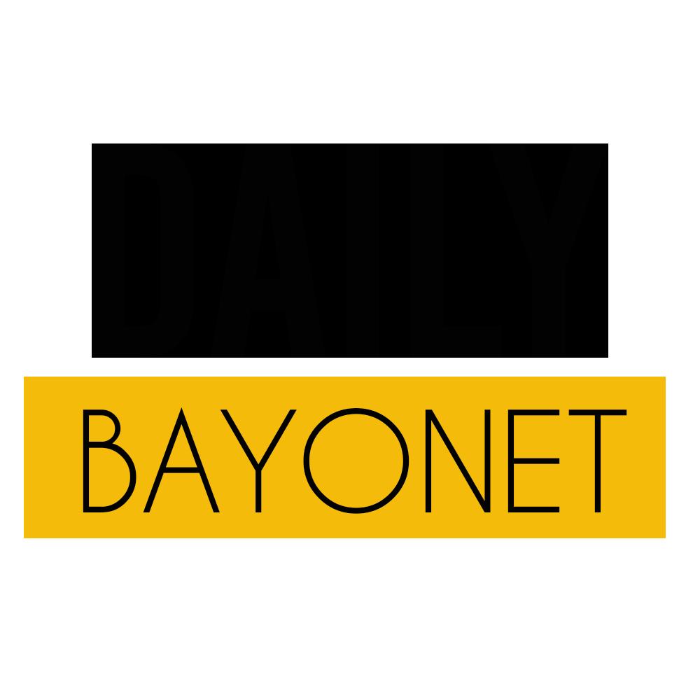 Avatar - Daily Bayonet