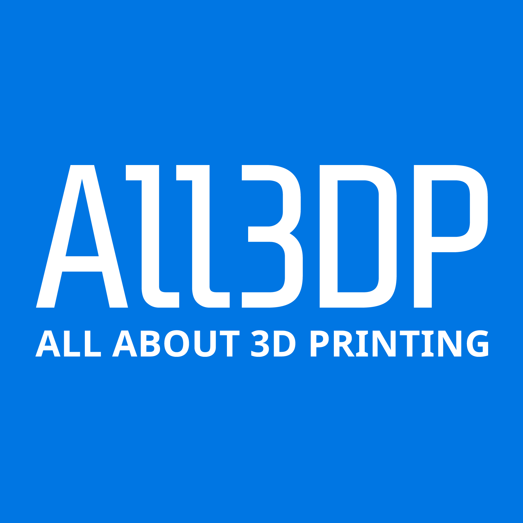Avatar - All3DP