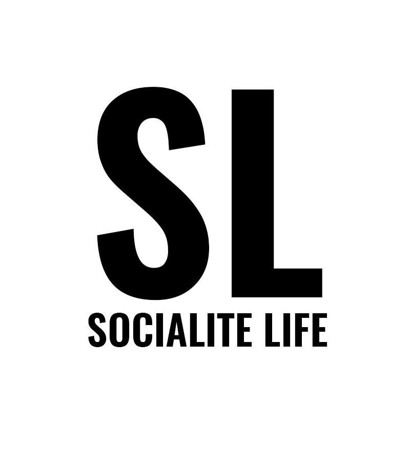 Avatar - Socialite Life