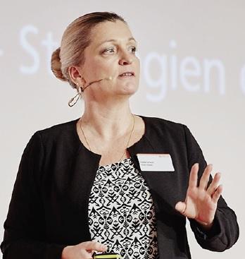 Avatar - Heike Scholz