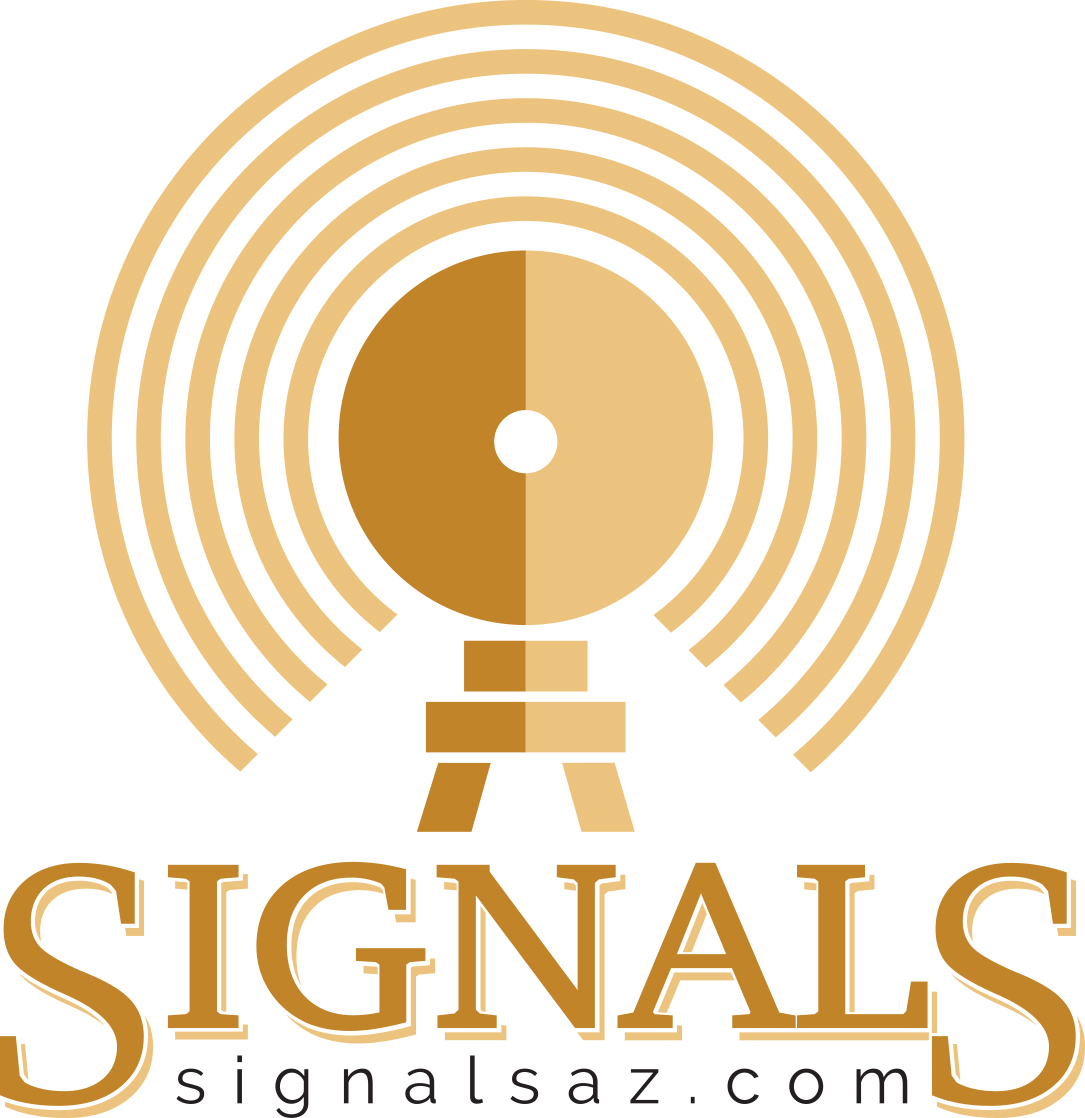 Avatar - SignalsAZ.com