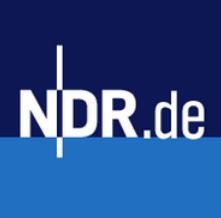 Аватар - NDR