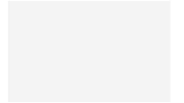 Avatar - fubo News