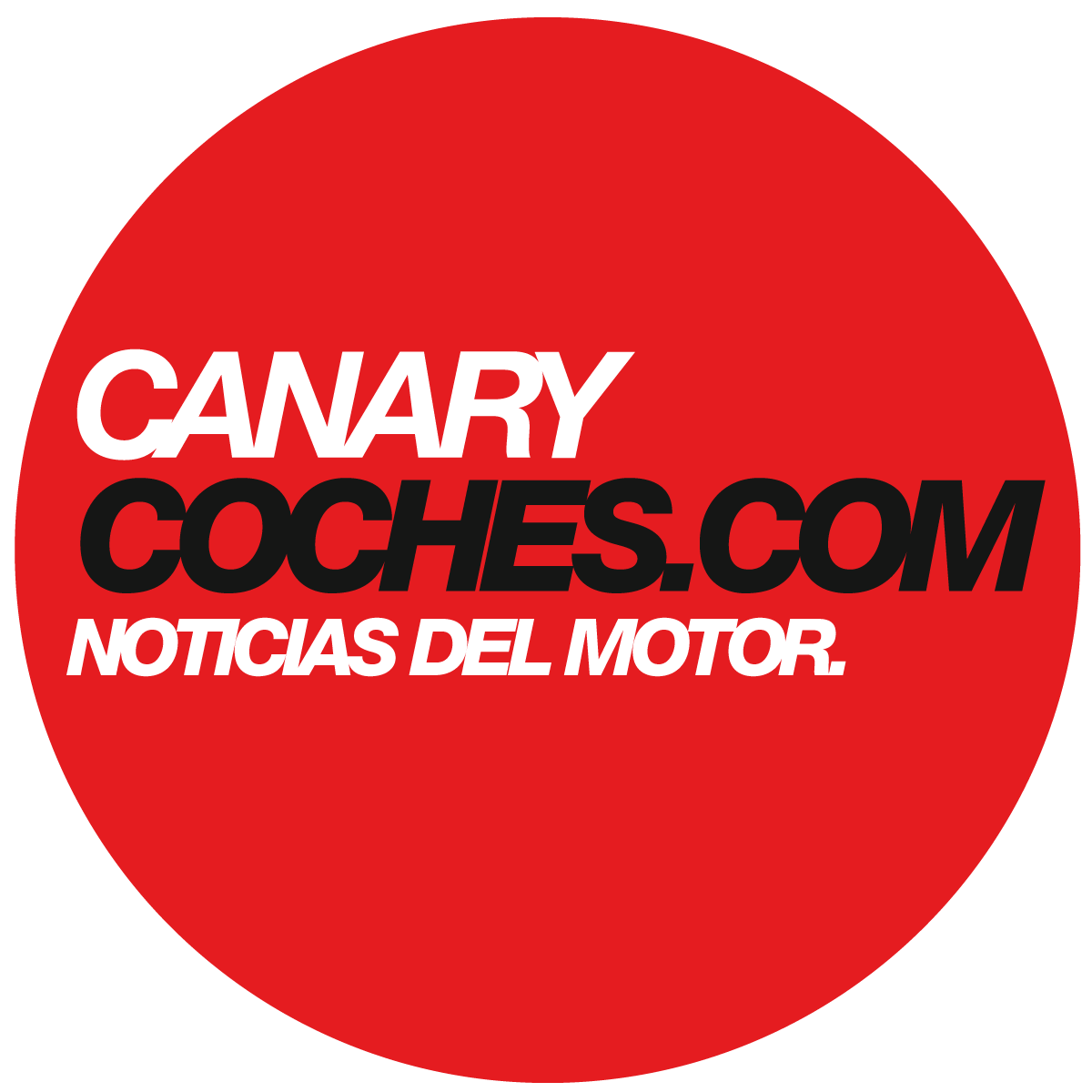 Avatar - Canary Coches