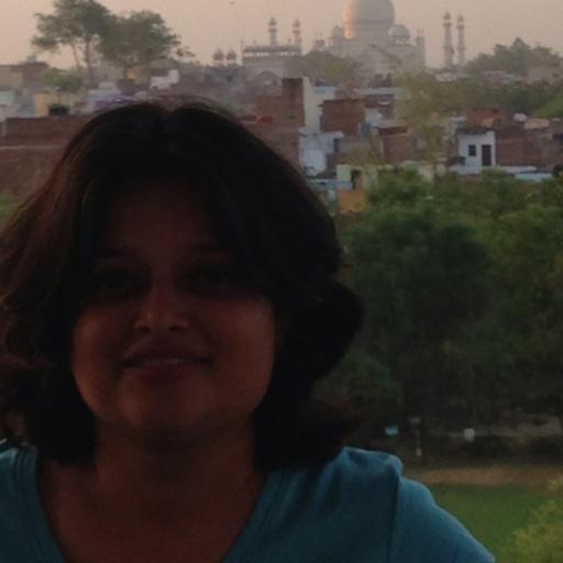 Avatar - Subha Bhaskar
