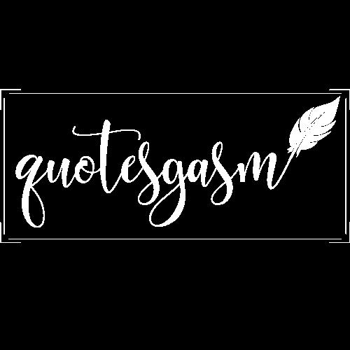Avatar - Quotesgasm