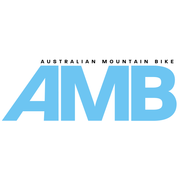 Avatar - Australian Mountain BikE