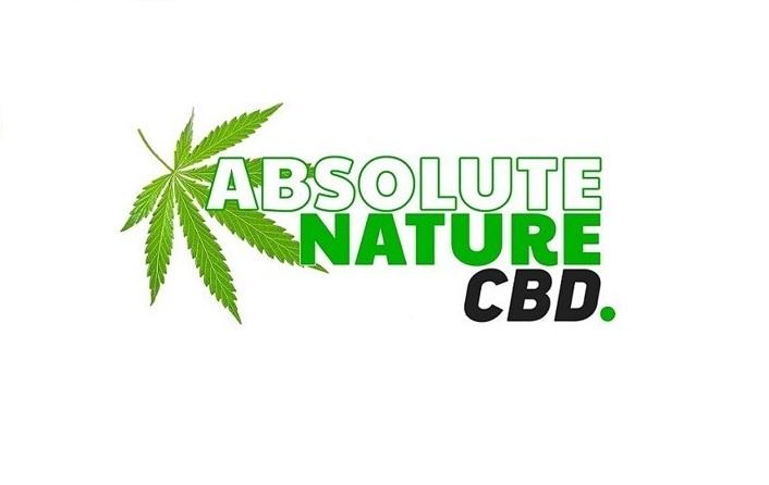Avatar - ABSOLUTE nATURE cbd