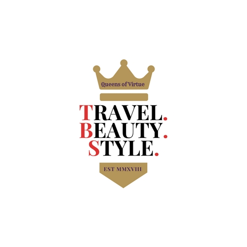 Avatar - Travel. Beauty. Style.