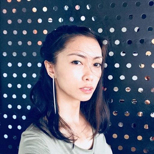 Avatar - Kristina suñer
