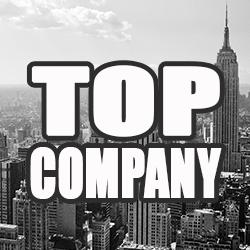 Avatar - Top Company