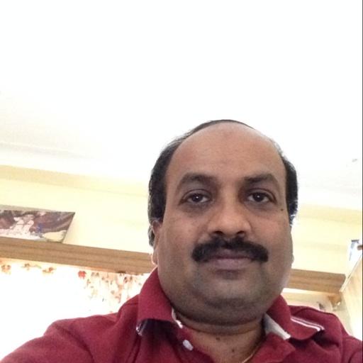 Avatar - Jai Shankar