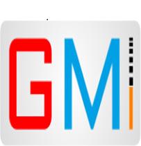GMI - Guitar & Music Institute - cover
