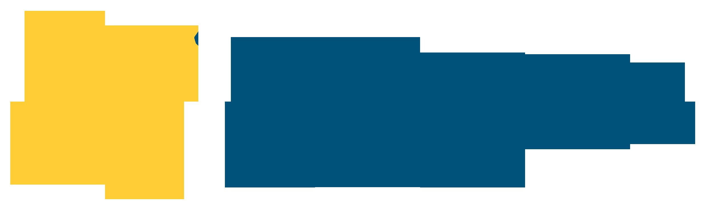 Avatar - Magna Life Settlements