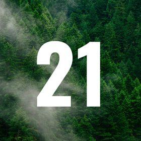 Avatar - 21kollektiv
