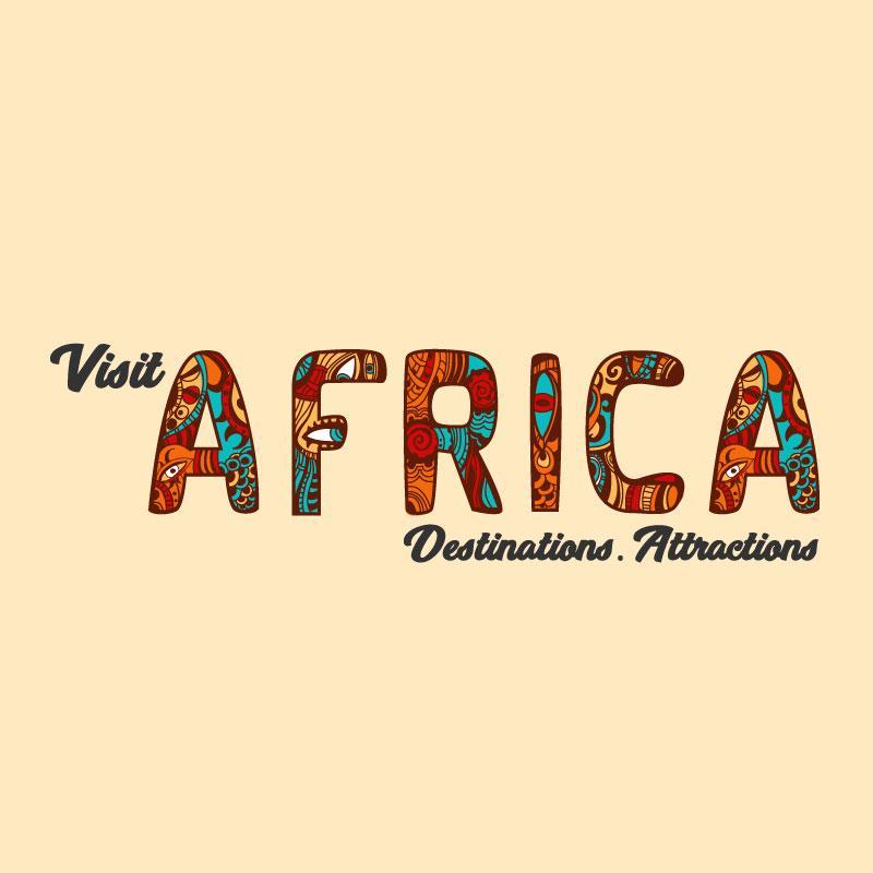 Avatar - Visit Africa