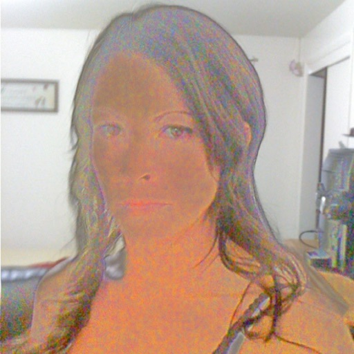 Avatar - Bobbi Jo