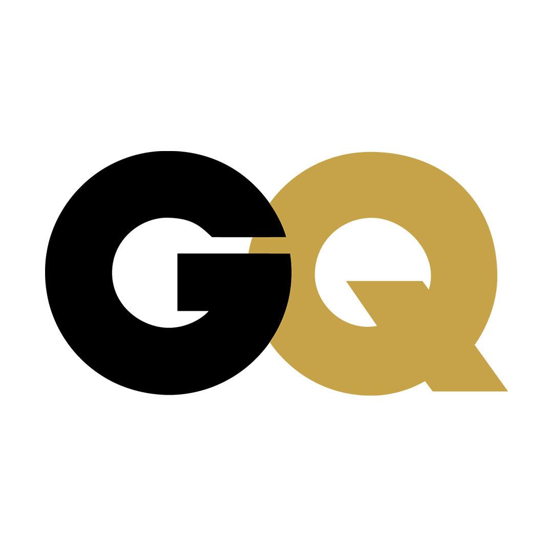 Avatar - GQ